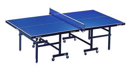 Welfare Items  110140  TABLE FOR TABLE TENNIS