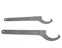Gemi Malzemeleri   100  611211-611214hook-spanner-wrenches