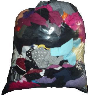 Cotton Rags Colour  232909  Parça Bez RENKLÝ